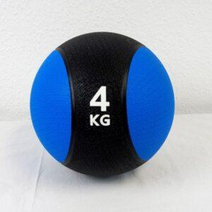 balon medicinal 4 kilos con rebote precio