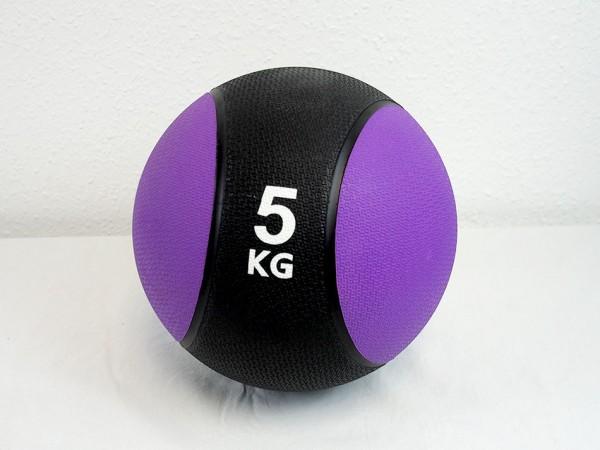 balon medicinal con rebote 5 kilos precio en Lima Perú