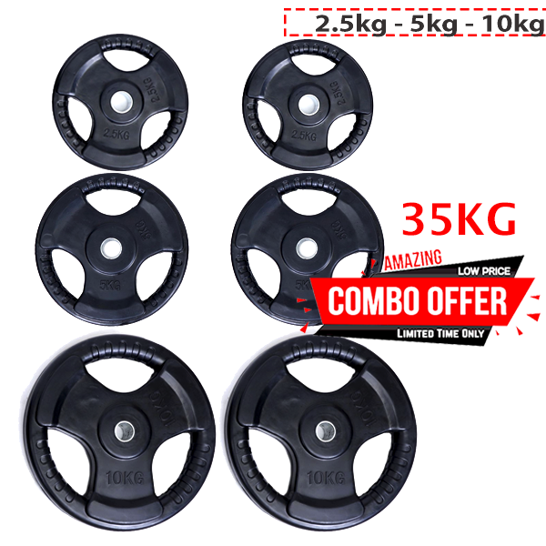 combo offer discos