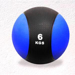 balon medicinal 6 kilos con rebote en lima Perú