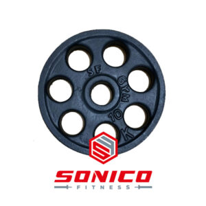 discos olímpicos de hierro fundido discos de pesas discos de barra en lima peru