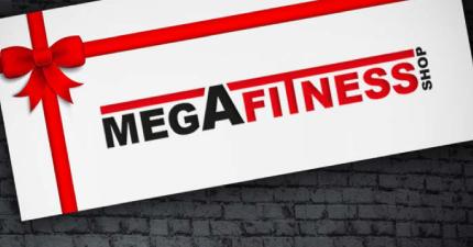 mega fitness shop 2