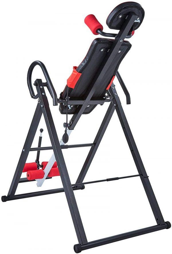 como eliminar dolor de columna y espalda de manera natural tabla de inversion