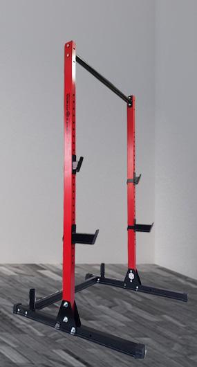 rack sonico