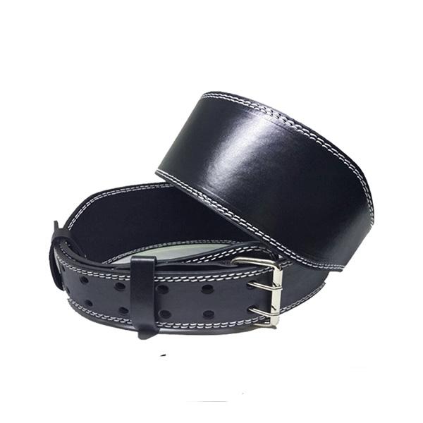 cinturón lumbar cinturon de pesas