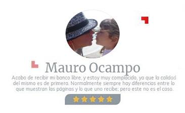 mauro-ocampo-4