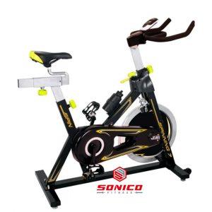 spinning usadas bicicleta spinning en Lima Perú Bicicleta estacionaria para casa
